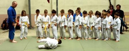 judo_SL_2010_9807.jpg
