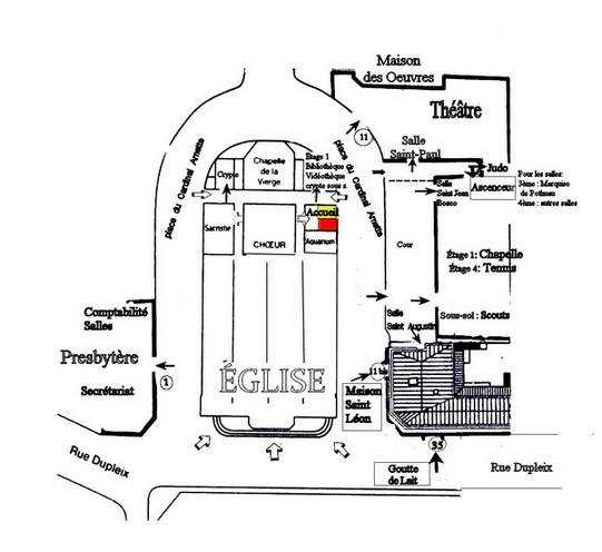 Plan_Eglise2.jpg